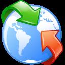 Easy Translator 6.4 ������ ������ ��������� �����